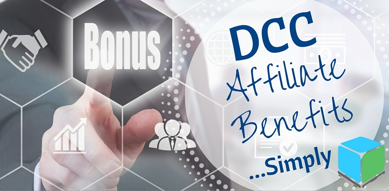 Domain cost club affiliate benefits